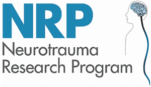 The Neurotrauma Research Program
